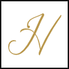 Logo Herzmann Verlag